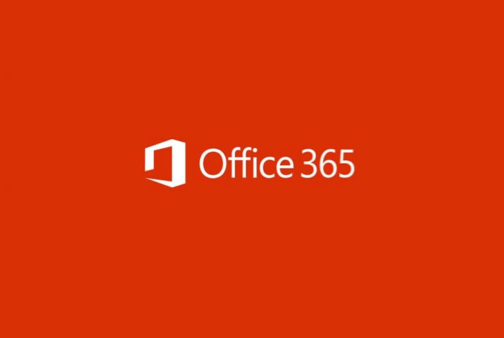 Announcing Worldwide Availability of Office 365 ProPlus