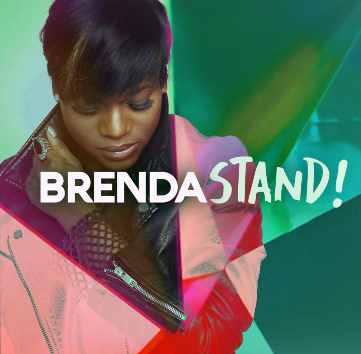brenda-adigwe-stand