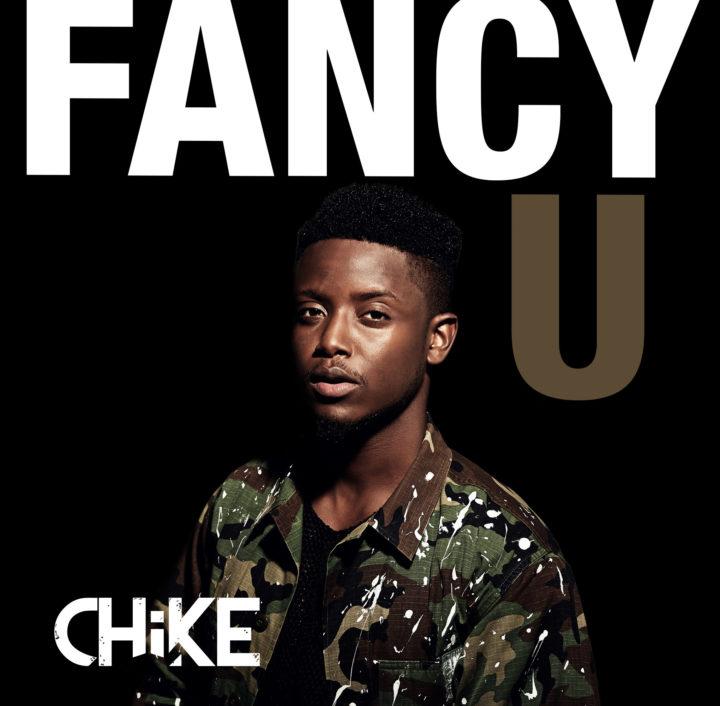 chike-fancy-u