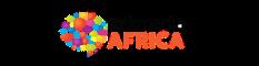 TalkMedia Africa