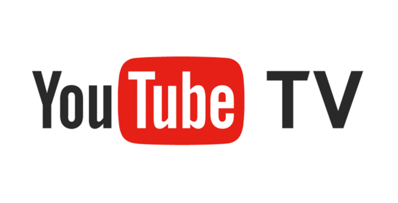 Google Raises Price Of Youtube Tv Adds Sports Cnn Tnt And