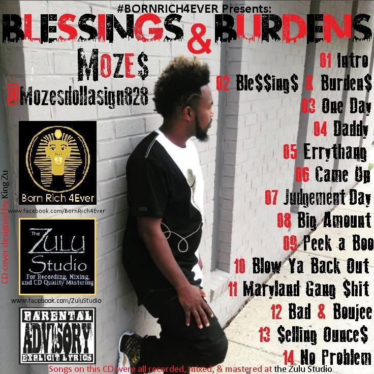 Listen download & shop mixtapes vinyls music videos underground