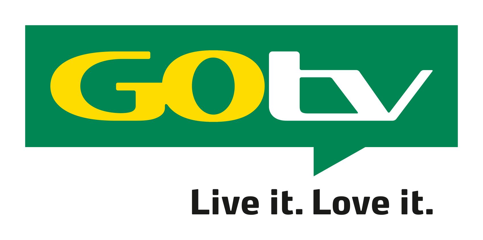 GOtv Adds Three New Free-To-Air Channels – TalkMedia Africa