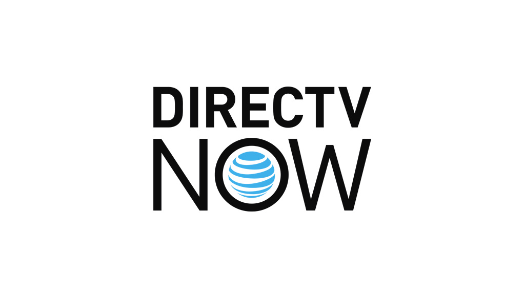 Watch Over 155 Live Local Channels On DIRECTV NOW, Along With Access To  SHOWTIME®, CBS Sports Network And Pop Coming This Month U2013 TalkMedia Africa