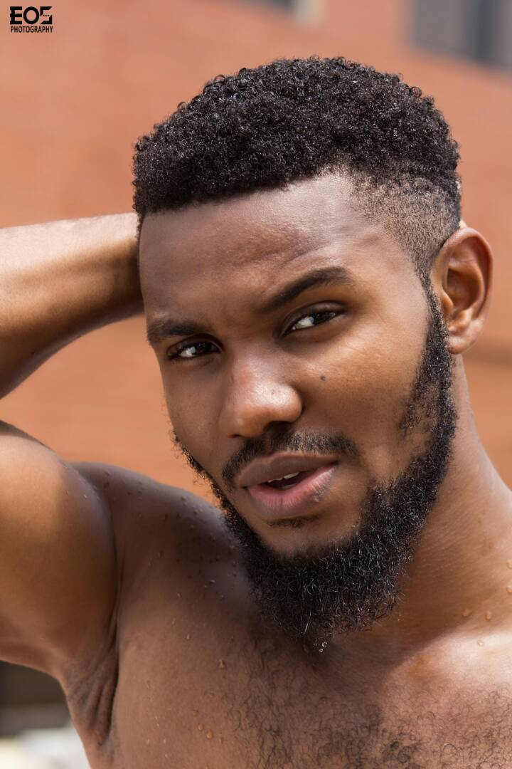 Dating liberian men