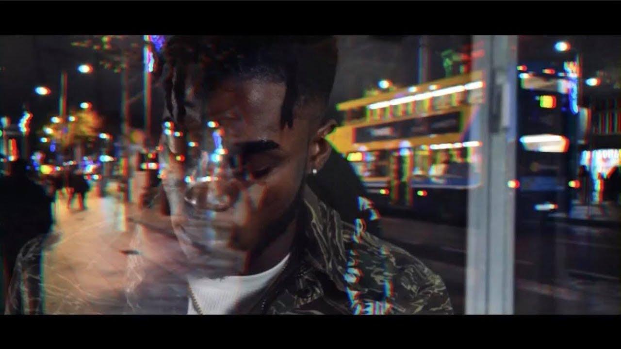 VIDEO: YoMi - Fade Away – TalkMedia Africa