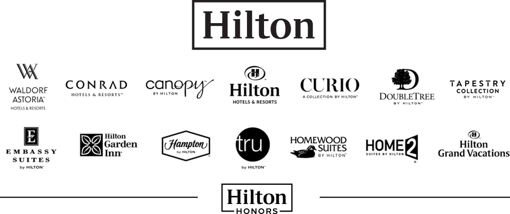 Hilton Nyse Hlt Http Hiltonworldwide Continues Its Growth And Development In Egypt 60 Years After First Entering The Country With Opening Of