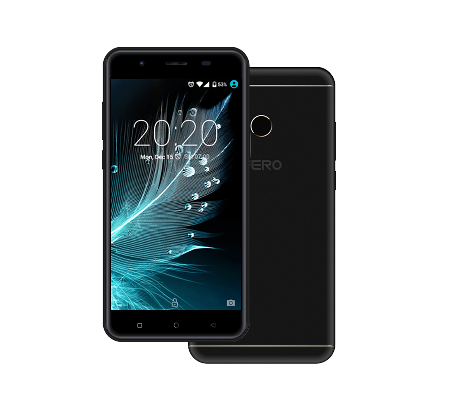 Image Result For Which Smartphone Has The Best Camera