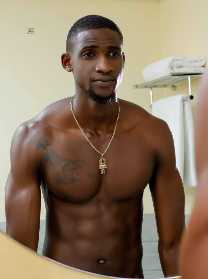 Mister Africa - Ghana – TalkMedia Africa