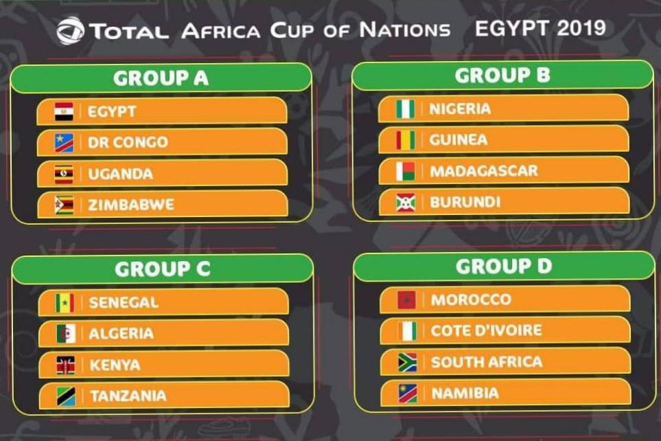 Rose Glen North Dakota ⁓ Try These Supersport 7 Nigeria Schedule